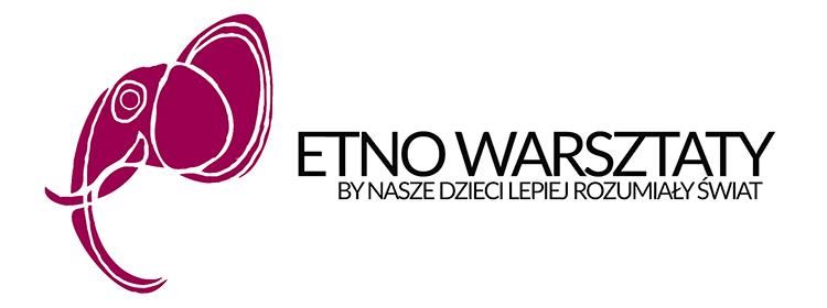 Etno Warsztaty : warsztaty podróżnicze dla dzieci i młodzieży oraz dorosłych