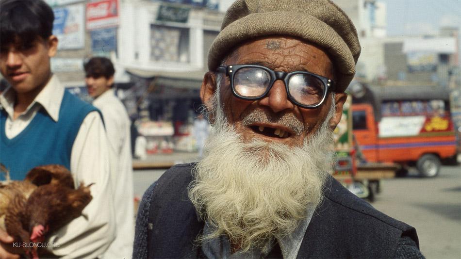 pakistan-zindabad