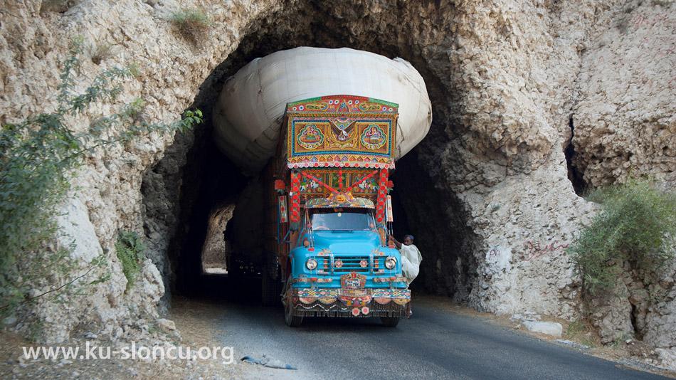 pakistan-zindabad01