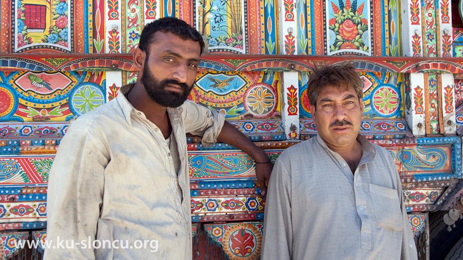 pakistan-zindabad04