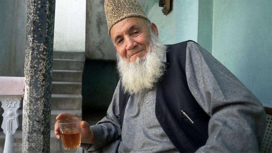 pakistan-zindabad08