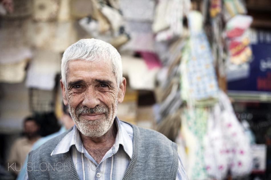 portret-syria-04