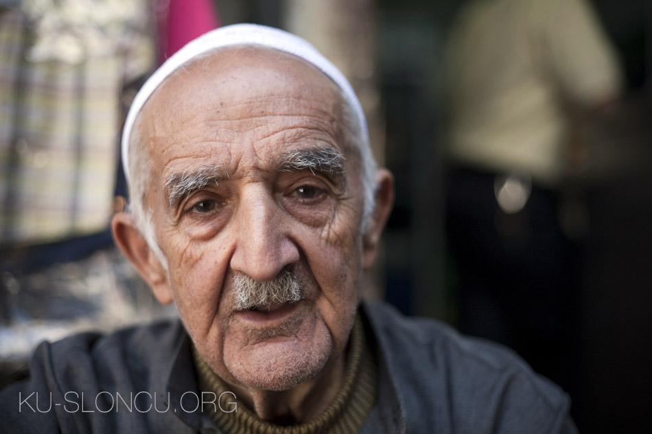 portret-syria-07