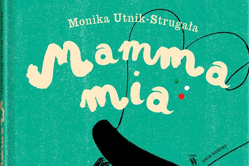 [recenzja] Mamma mia – Włochy dla dociekliwch